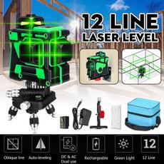 crosslinelaserlevel, 360laserlavel, Outdoor, Laser