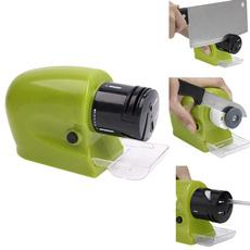 Kitchen & Dining, Electric, electricknifesharpener, Tool