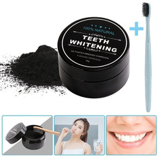Charcoal, whiteningteeth, teethwhitening, Toothpaste