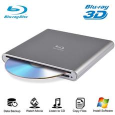 externalcdburner, Computers, usb, DVD