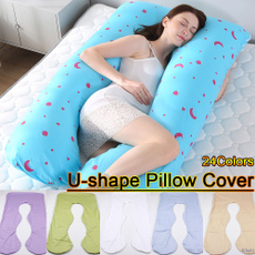 cushionscover, utypepillow, Bed Pillows, Bedding