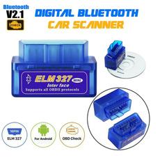 adaptertool, bluetoothobdiiobd2, carscannertool, Scanner