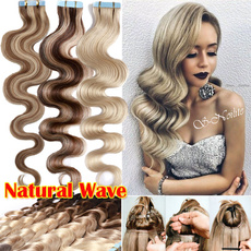 hairextensionshumanhair, Remy Hair, human hair, tapeinhumanhairextension