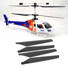 2x160mmbladea, 2x160mmbladeb, eskyblade, helicoptersaccessorie