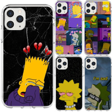 case, Iphone 4, Samsung, redminote7case