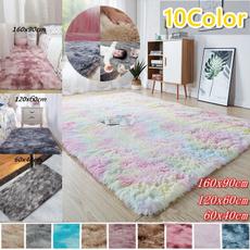 hair, Fashion, bedroomcarpet, Home Decor