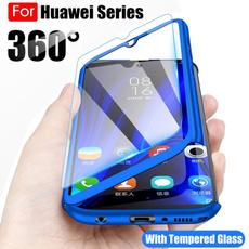 case, huaweiy72019case, huawei360case, huaweip30procase