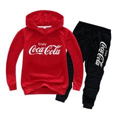 kids, boysshirt, kids clothes, pants