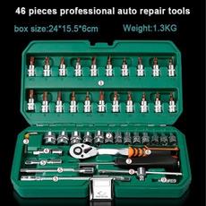 case, Garden, Cars, Tool