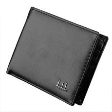 syntheticleatherpurse, leather purse, Wallet, leather