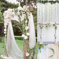 tulle, partyampweddingsupplie, Cover, homeampliving