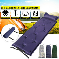 inflatablebed, outdoorbed, Mats, Hiking