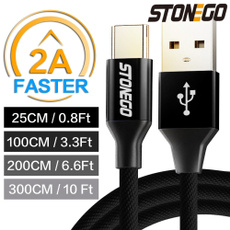 usbchargingcable, Smartphones, phonecable, Cable