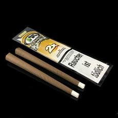 handrolledcigarettepaper, flavoredrollingpaper, hemprollingpaper, rawrollingpaper