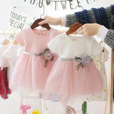 babybirthdaydres, Fashion, Princess, cute