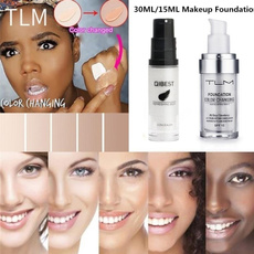 foundationconcealer, foundation, Beauty, make up cosmetics