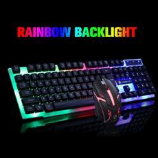 usbplug, gamingkeyboard, glowkeyboard, usb
