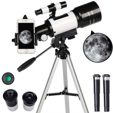 telescopekid, opticsplanet, skyandtelescope, Travel