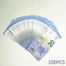 collectcoin, Magic, banknote, gamenote