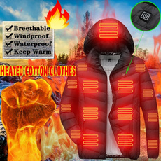 motorcyclecoat, hooded, usb, hoodedjacket