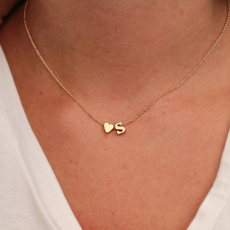 Heart, valentingift, Jewelry, Gifts
