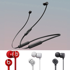 Headset, Ear Bud, auricularesbluetooth, beats