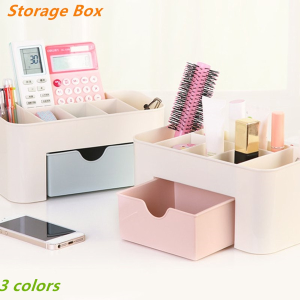Storage Box, Box, withdrawer, Beauty