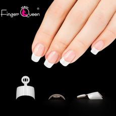 nail decoration, ballernail, art, Fashion
