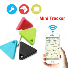 Mini, Triangles, bluetoothminitracker, Gps