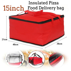 pizzabag, Box, insulatedfooddeliverybag, insulatedlunchbox