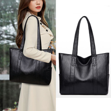 Shopper Handbag, bohobag, Totes, shopper