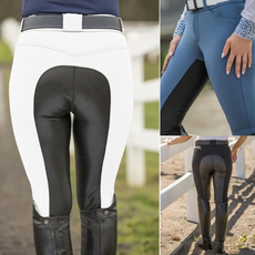 horseridingchap, horse, patchworkpant, skinny pants