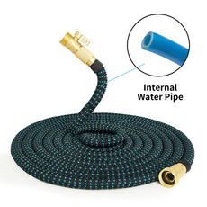 Watering Equipment, gardeninglawncare, Gardening, Garden
