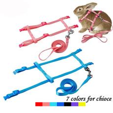 petwalkinglead, Adjustable, puppy, Pets