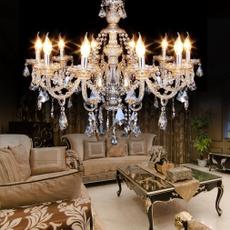 Home & Kitchen, living room, Home Decor, Elegant