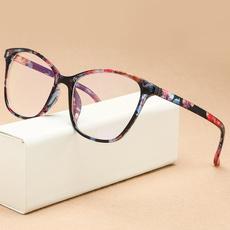 blackeyeglasse, plasticeyeglasse, glasses frame, Moda femenina