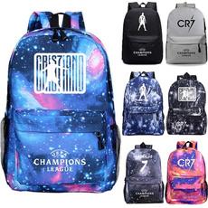 School, casualbackpack, ronaldobackpack, Hiking
