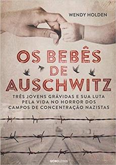 booksciênciashumanasesociai