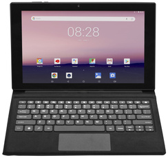 Other, Keyboards, Storage, Android