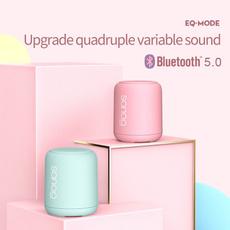 Mini, Outdoor, Wireless Speakers, Mini Speaker