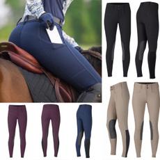 Women Pants, horse, horseriding, skinny pants