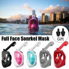 divingmask, eyemaskfordiving, blackmask, facemaskfordiving
