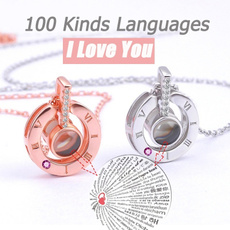 Love, lover gifts, Romantic, Valentines Day