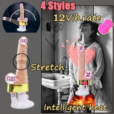 waterproofdildosdong, Sex Product, femalevibrator, electricvibratingstick
