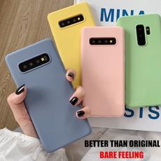 case, siliconephonecase, samsungs10case, iphone 5