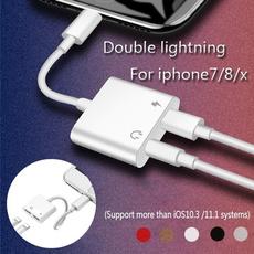 IPhone Accessories, Splitter, iphone 5, Apple