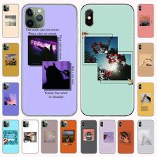 aestheticismphonecase, Samsung phone case, cellphonesampaccessorie, Samsung