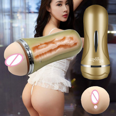 golden, sextoy, Sex Product, Remote Controls