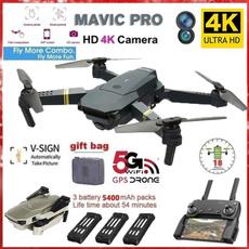 Quadcopter, mavicdrone, 4kcamera, Fashion