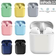 Headphones, iphone11, Sport, Earphone